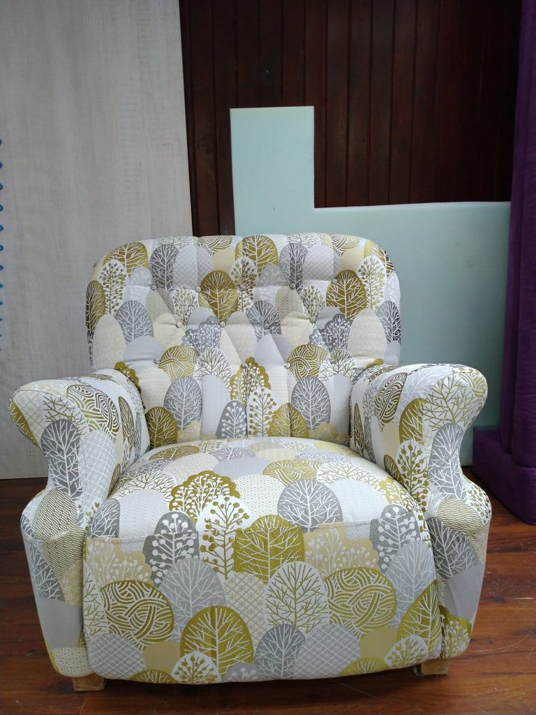 tap-midex pracownia tapicerska